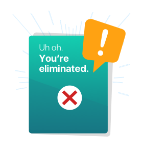 YoureEliminated.png